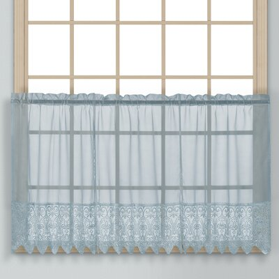 Valerie Tier Curtain Product Photo