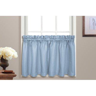 Hamden Tier Curtain Product Photo