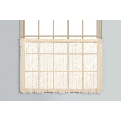 Windsor Tier Curtain Product Photo