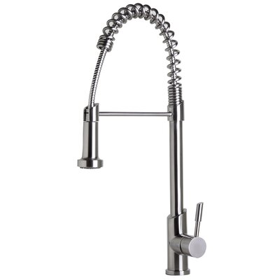 TenaraThread together with Lawnflite Tondu Recoil Starter Assembly Lj230b25000 also Dreamline Enigma Z 34 1 2 By 48 3 8 Fully Frameless Sliding Shower Enclosure Clear 3 8 Glass Shower SHEN 623 DLN2605 in addition Ruvati Alori Single Handle Kitchen Faucet With Pre Rinse Spray And Soap Dispenser RUVT1452 besides Thomasville Piedmont Eight Light Foyer Lantern In Antique Bronze P3888 20 PG7513. on covers garden furniture
