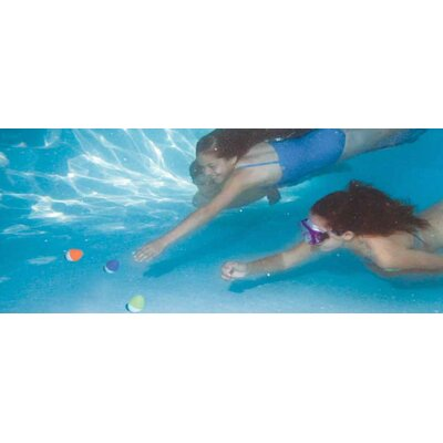 Rotten Egg Pool Game by Poolmaster