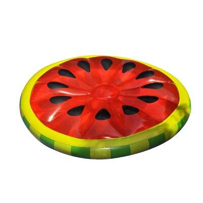 Watermelon Slice Pool Float by Swimline