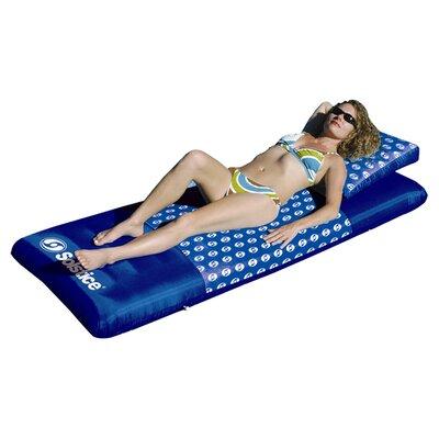 Designer Pool Mat by Swimline