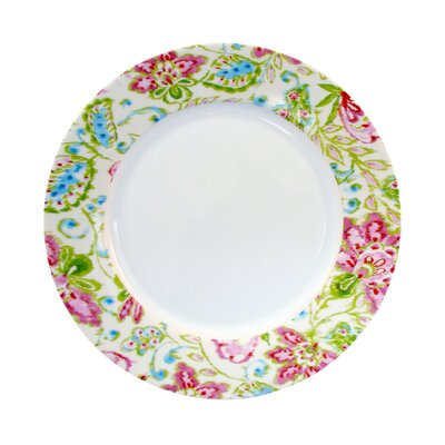 Dena Marakesh Dinnerware Collection by R Squared