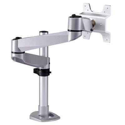 Cotytech Apple Monitor Desk Mount