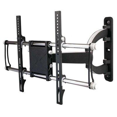 """Full Motion Extending Arm/Tilt/Swivel Universal Corner Mount for 32"""" - 57"""" Plasma/LCD/LED Product Photo"""