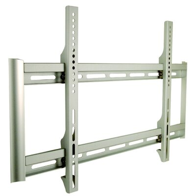 "Cotytech Fixed Universal Wall Mount for 32"" - 63"" Plasma/LED/LCD"
