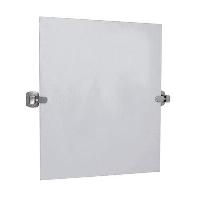 Millbridge Pivot Wall Mirror by Design House