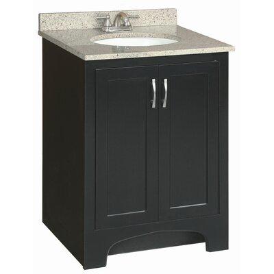 Model Home Improvement Bathroom Fixtures  Design House Part  541516 SKU