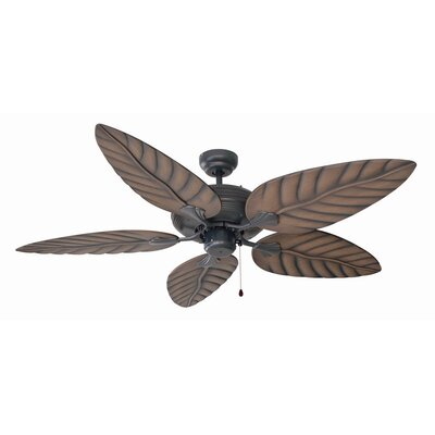 Design House 52 Martinique 5 Blade Ceiling Fan Amp Reviews
