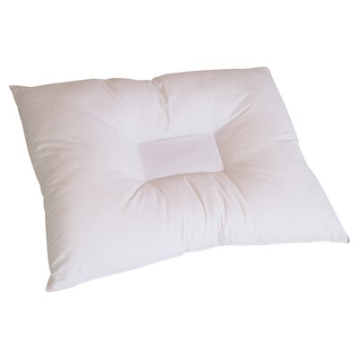Comfort Cradle Anti Stress Pillow by Pillow with Purpose™