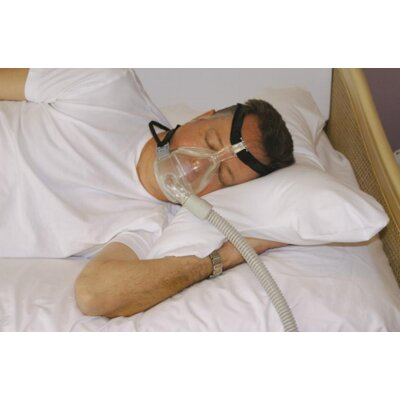 Pillow With Purpose Cpap Sleep Apnea Pillow With Cover