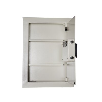 Hollon Safe Wall Safe
