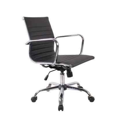 Winport Industries Conference chairs; Task chairs