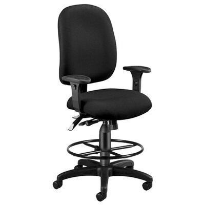 OFM Ergonomic Executive Chair
