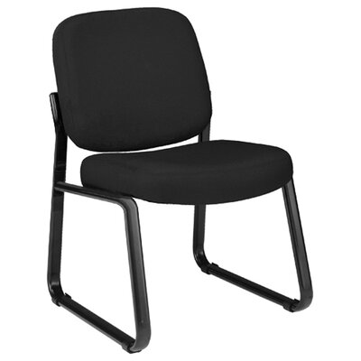 OFM Guest Chair