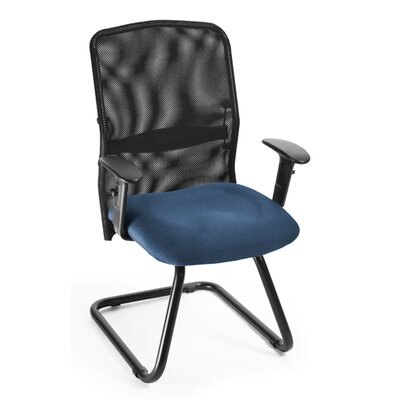 OFM AirFlo Guest Chair
