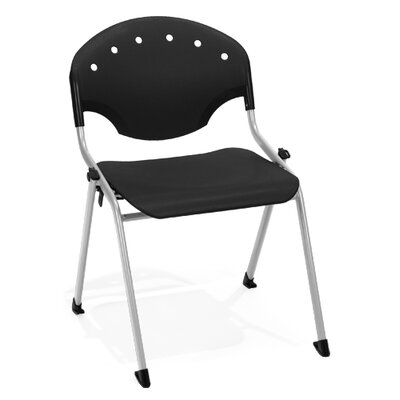OFM Rico Student Stack Office Chair