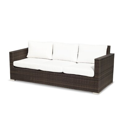 Lucaya Sofa by Source Outdoor
