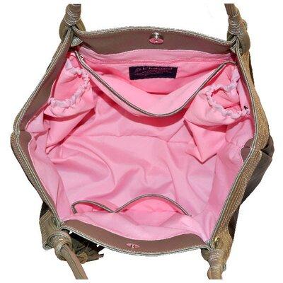 Khataland Carryall Bag