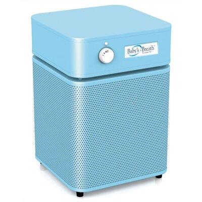 Austin Air Baby's Breath HEPA Air Purifier