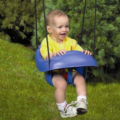 Playstar Inc. Toddler Swing