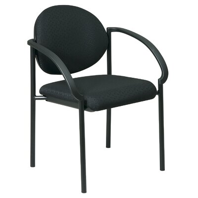 Office Star Products Guest Chair