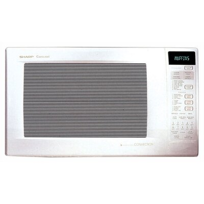 R930AW+Countertop+Convection+Microwave+in+White.jpg