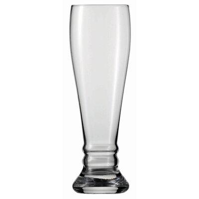 Bavaria Tritan Water Glass by Schott Zwiesel