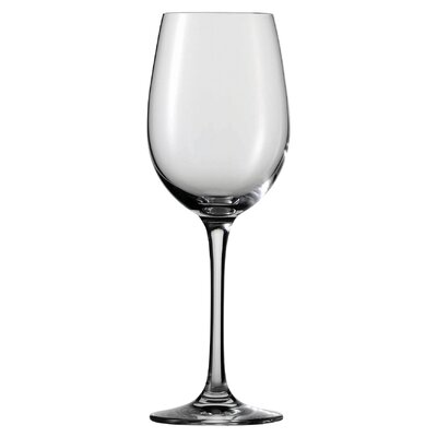 Schott Zwiesel Classico Red Wine Glass