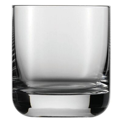 Schott Zwiesel Convention 9.6 oz. Whiskey Old Fashioned Glass