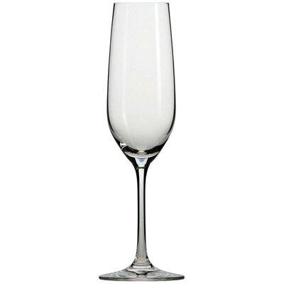 Schott Zwiesel Forte Champagne Flute