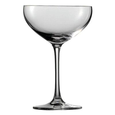 Schott Zwiesel Bar Special 9.5 oz. Champagne Flute