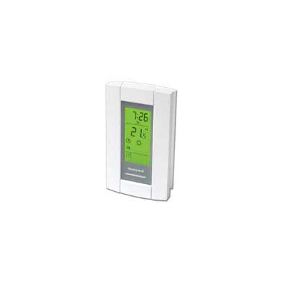 SmartStat 7-Day Programmable Digital Thermostat Product Photo