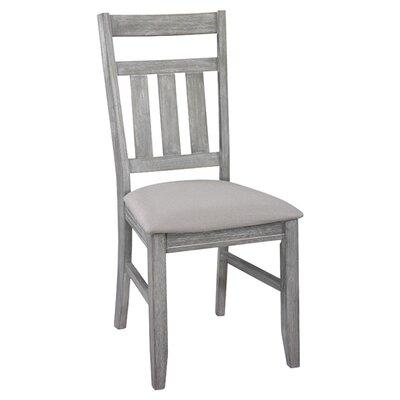 Powell Furniture Turino Side Chair