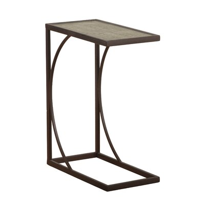 Calligraphy Console Table by Powell