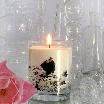 Crash Binth Devoted Soy Candle