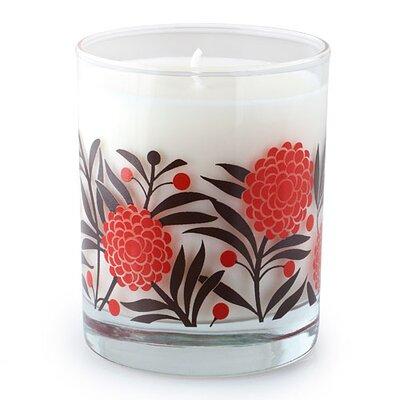 Zuz Design Bloom Candle by Crash
