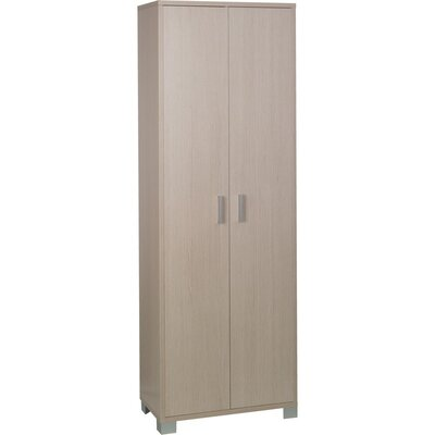 Quadrante Armoire Product Photo
