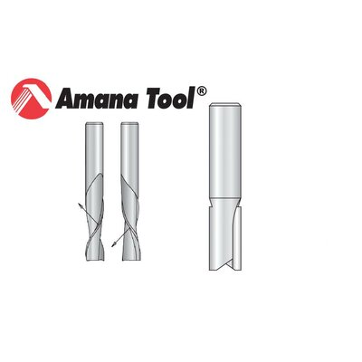 SOSS Amana Tool Router Bit for 103IT,203IT, 204IT, 208IT, and 212IT