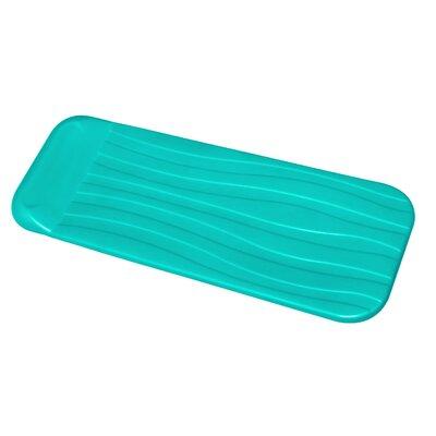 Aqua Cell Deluxe Cool Pool Mat
