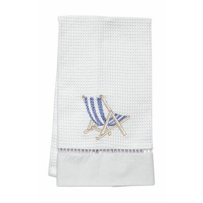 Hand Towel by Jacaranda Living