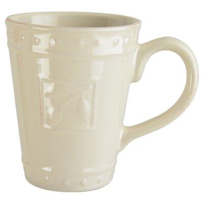 Signature Housewares Sorrento 14 Oz. Mug