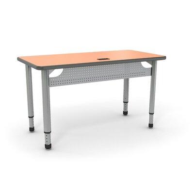 Paragon Furniture Training Table