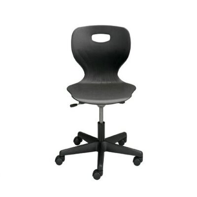 Paragon Furniture Plastic Classroom Chair