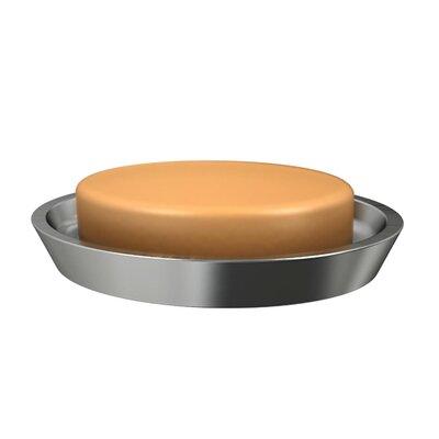 Newport Soap Dish by NU Steel