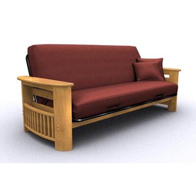 Elite Products Portofino Full - Wood