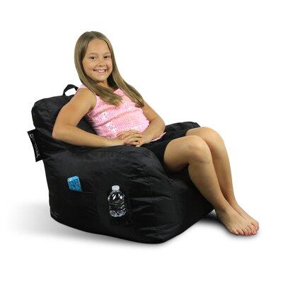 Big Maxx Bean Bag Chair by Elite Products