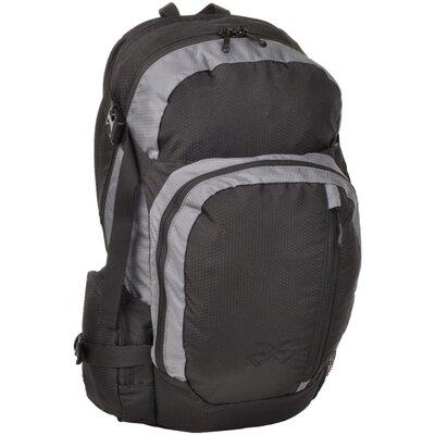 Piper Gear Ridgeline Backpack by Sandpiper of California