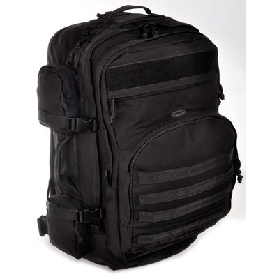 Long Range Bugout Backpack by Sandpiper of California